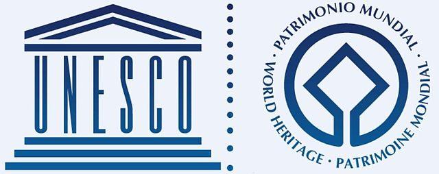 640px-Logo_Unesco
