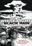 white light black rain