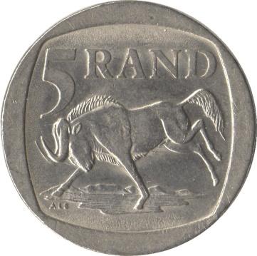 La moneda que me llevará al infierno