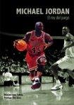 MJ El rey del juego