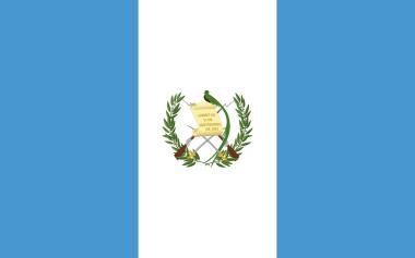 GuatemalaFlagImage1