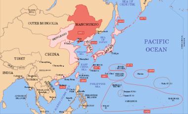 634px-Manchukuo_map_1939.svg