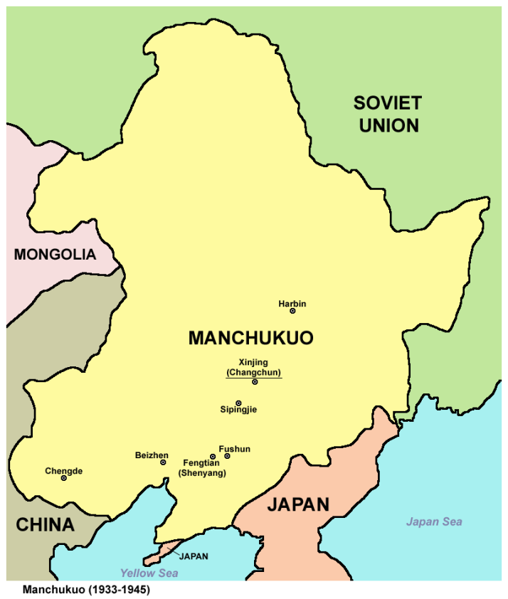 Manchukuo_map