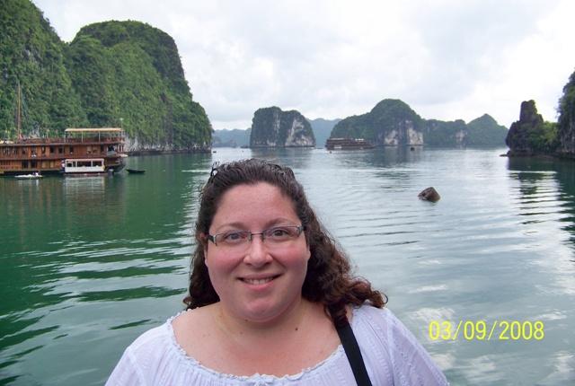 pacoyverotravels-vietnam