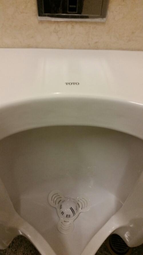 Mi amigo Toto