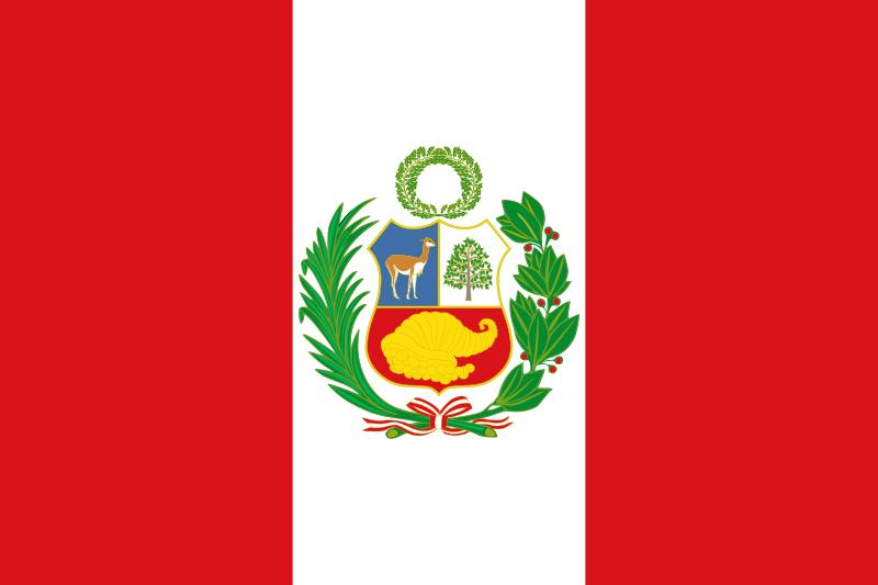 Guía: Organizar Un Viaje Por Libre Al Sur De Perú Con