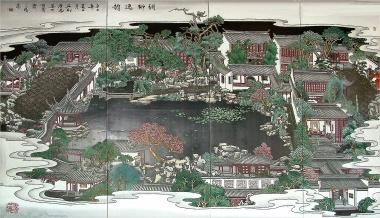 2004_0927-suzhou_masterofnetgarden_paintedmap