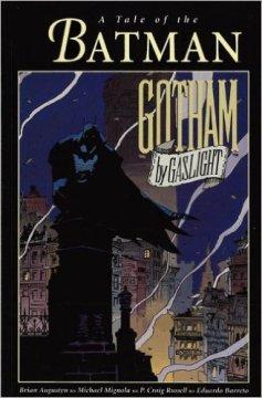 batman-victorian