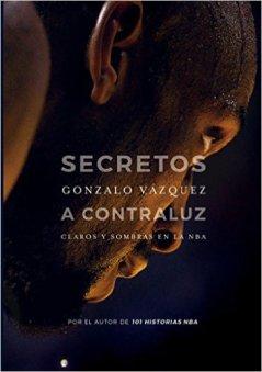 secretos-a-contraluz