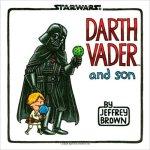 Vader&son