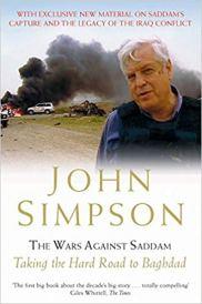 JS Saddam